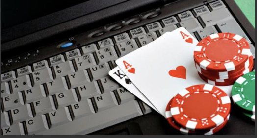 Play casino online by selecting the best site