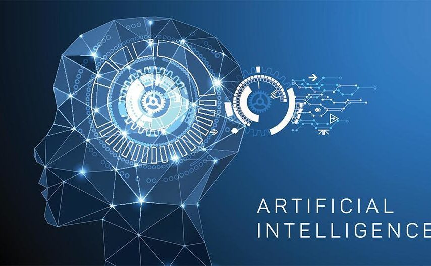extensive intelligence and machine learning