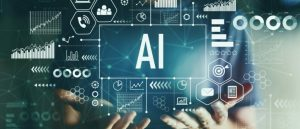 Access to quality conversational AI