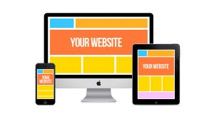 Build Perfect Website