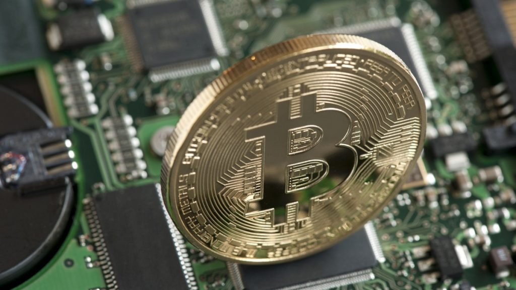 know about bitcoin converter