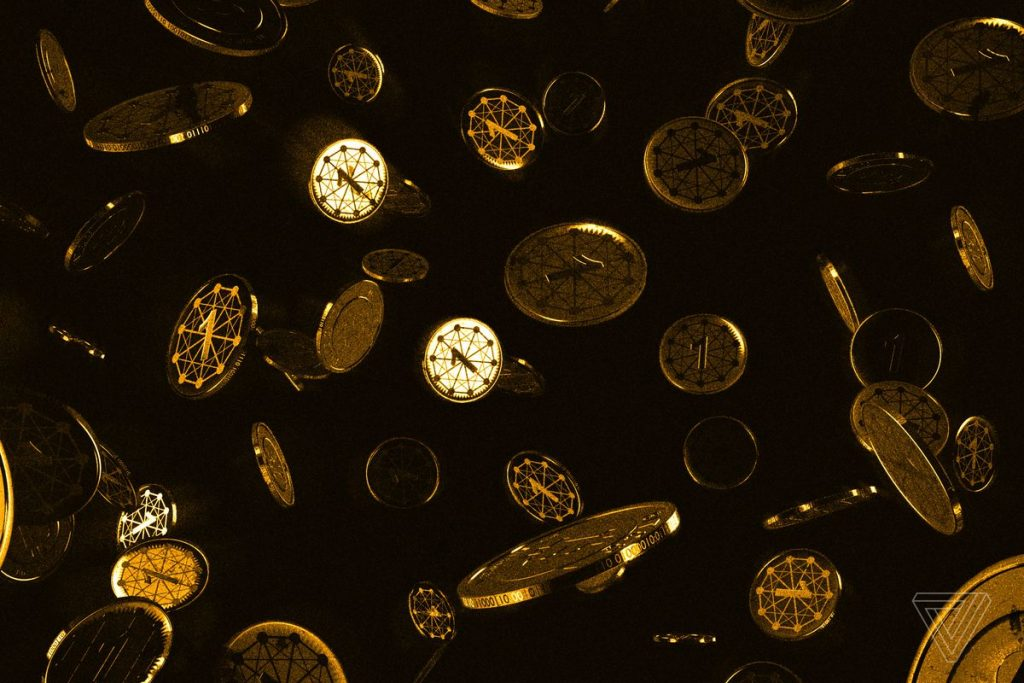 Latest Bitcoin News