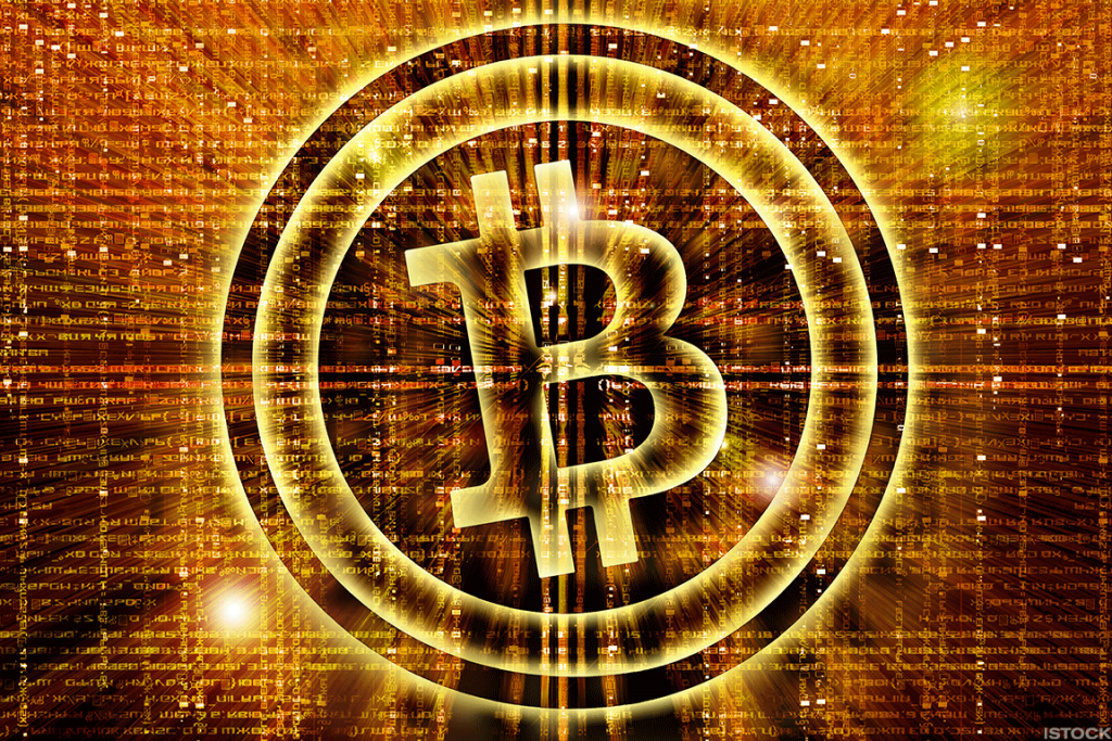 The Latest Bitcoin News for Professional Trading