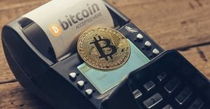 Important points about bitcoin